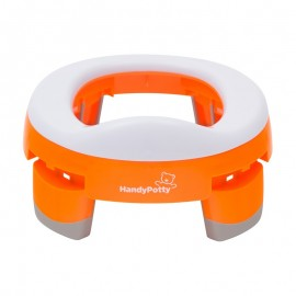 ORINAL PORTATIL HANDY POTTY