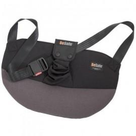 BeSafe Pregnant belt